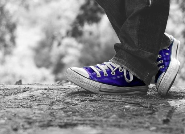 Converse color splash by azianxpersuasion d xx free images at