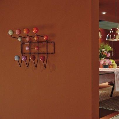Hang It All Garderobe Design Designklassiker Schone Zuhause