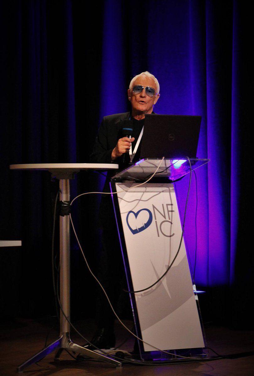 RT Dr Pascal Meier,MD DrPascalMeier Dr Pascal Meier,MD