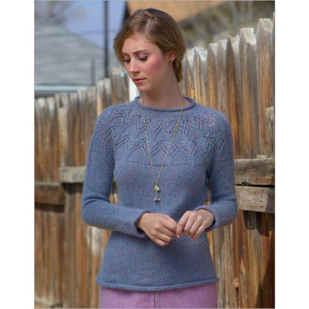 866427bb285d5 Free Knitting Patterns