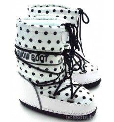 Coqui Sklep Internetowy Bossobuty Pl Baby Shoes Shoes Fashion