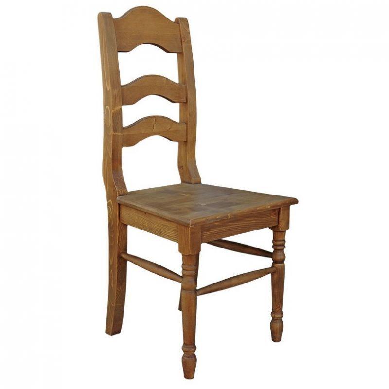 Landhausmöbel küche  romantischer Stuhl, Esszimmer, Küche, französischer Landhausstil ...