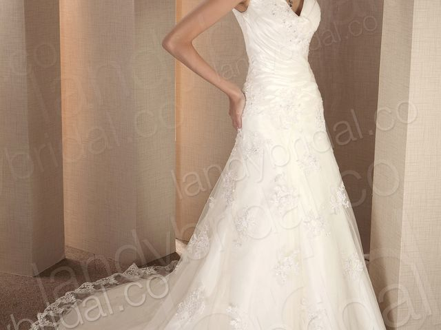 What Kind Of Wedding Dress Style Suits You Wedding Dress Quiz Wedding Dress Styles Dresses
