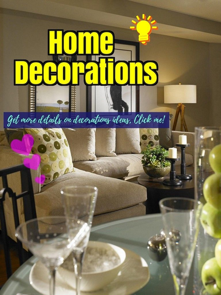 Tips for achieving  beautiful home decoration look   be sure to check out this helpful article homedecoration also rh pinterest