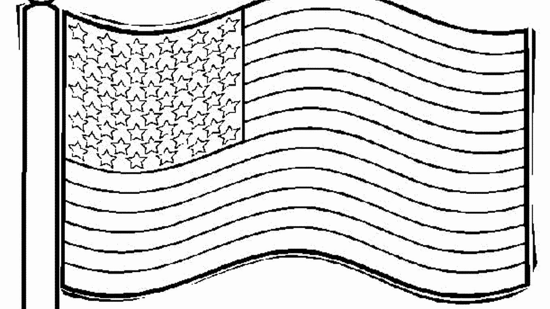 Puerto Rican Flag Coloring Page Fresh Coloring Arts Incredible American Flag Coloring Sheet Flag Coloring Pages Puerto Rican Flag Coloring Pages