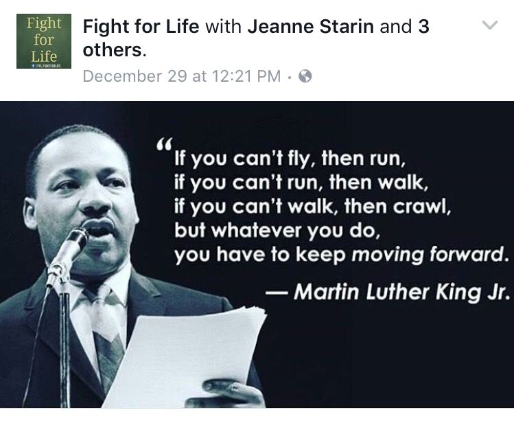 Pin By Catherine Vrencur On Martin Luther King Jr Pinterest