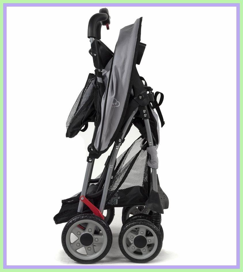41+ Kolcraft umbrella stroller target information