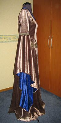 Pin Op Dresses Other Medieval Things