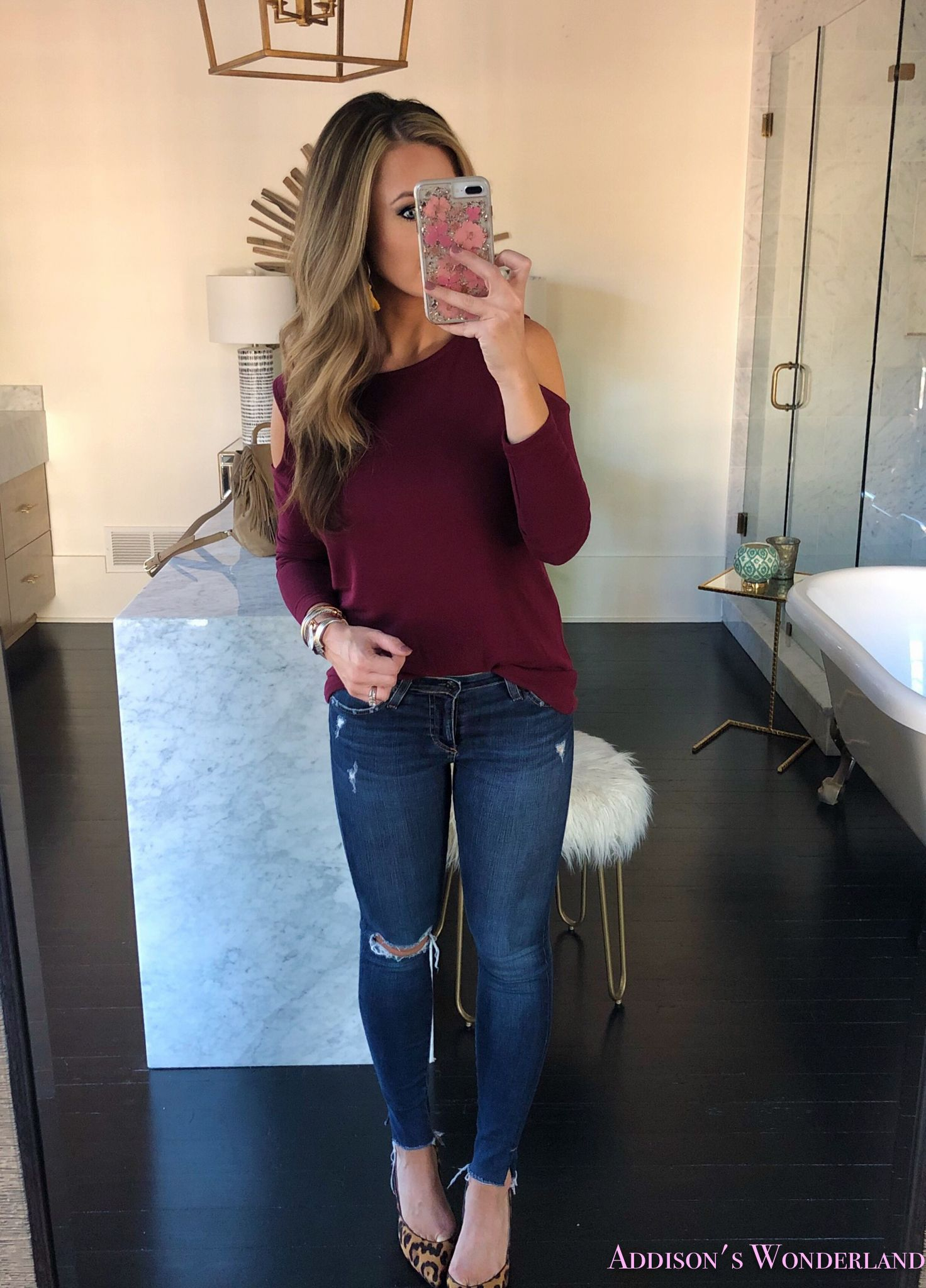 6a247d0f36c The BEST of Affordable Amazon Fashion- The 15 Pieces I Wear MOST! Out of the  more than 100 pieces I ve reviewed