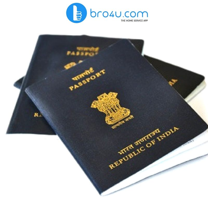 bdf58d2954525a4bbdc39f13747850df - Indian Visa Application For Bangladeshi Passport Holder