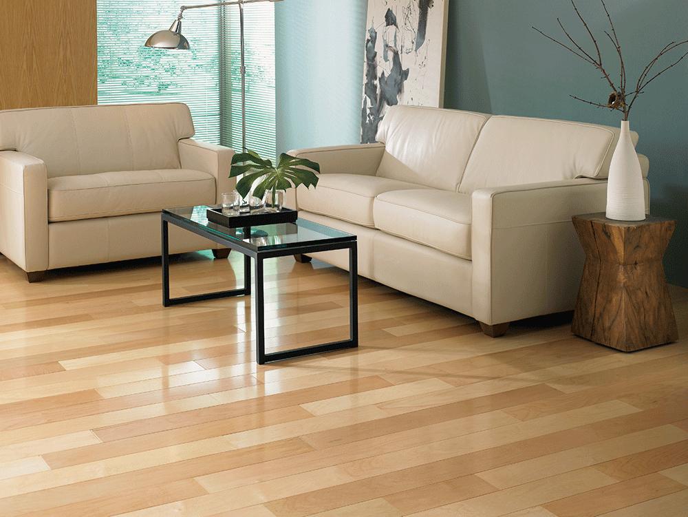 maple hardwood flooring halcyon green walls
