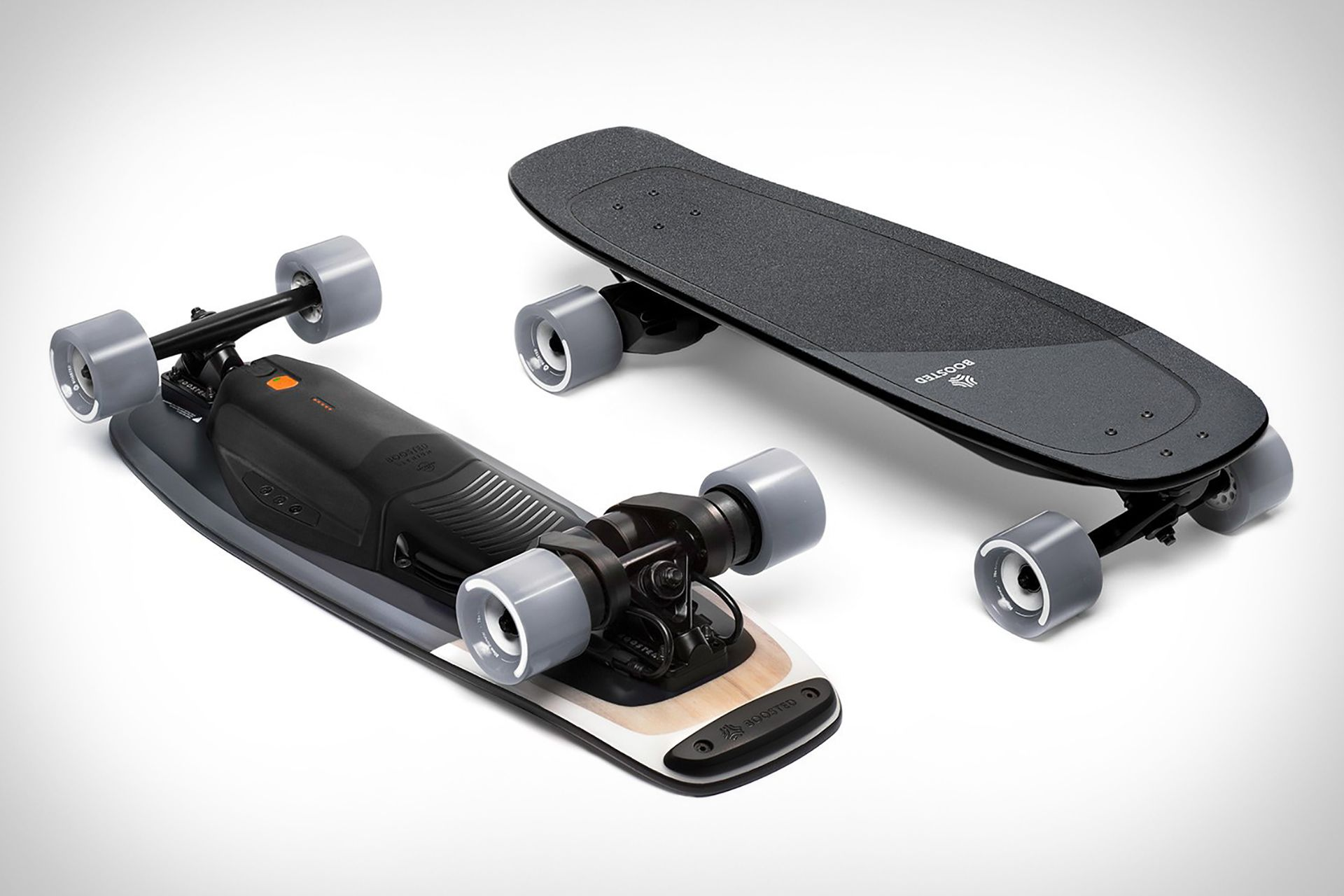электро скейтборд картинки вдохновит вас интересные