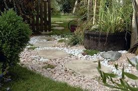 """Aménager Son Jardin Avec Des Pierres résultat de recherche d'images pour """"aménager son jardin avec des"""