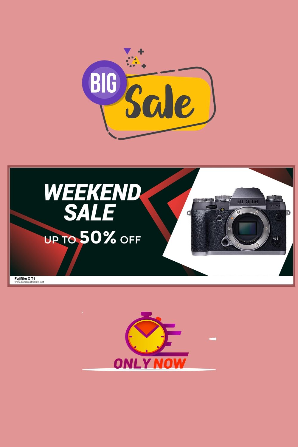 7 Best Fujifilm X T1 Black Friday Deals Up To 50 Off 2020 In 2020 Black Friday Camera Fujifilm Black Friday