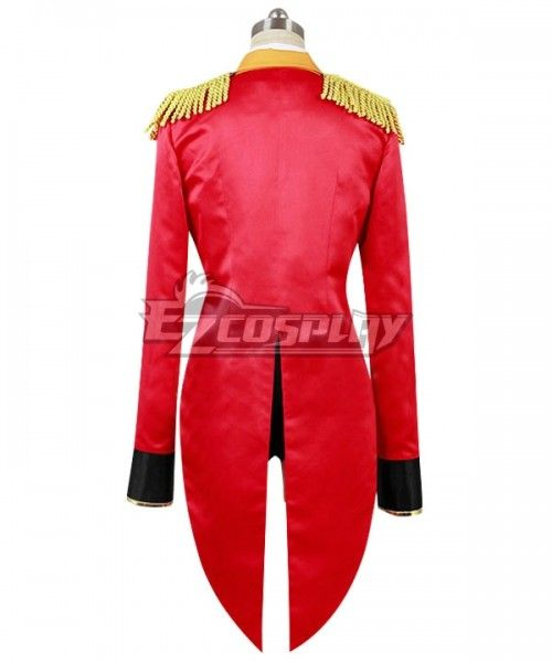 Fate Grand Order Fgo Mash Kyrielight Cosplay Costume Sponsored