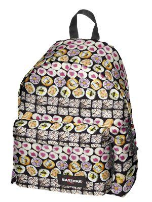Pak Sac Le Dos Sushi Eastpak Mix R Wasabi Zw5wqf Grand Susy À Padded 80OmwvnN