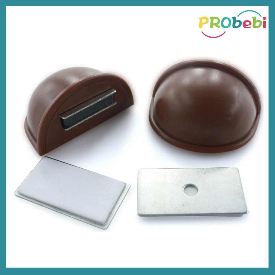 Magnetic Door Stopper SD026 Category Safety Door Guard. Tags Door Guard Door & Magnetic Door Stopper SD026 Category: Safety Door Guard. Tags: Door ...