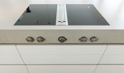 Küchenmanufaktur bora professional erfahrungsberichte küchen manufaktur