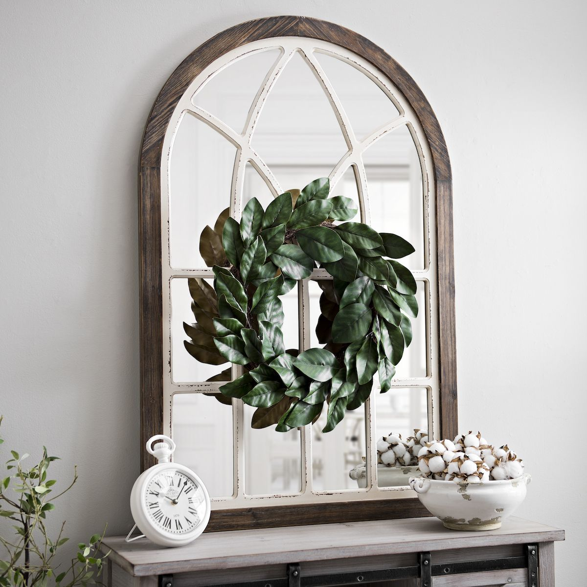 Find The Perfect Entryway Mirror For Your Farmhouse Entryway Mirror Foyer Decorating Entryway Decor