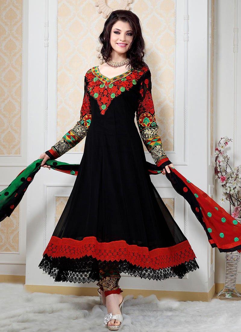 Black dress design - Image Result For Vintage Long Black Dress
