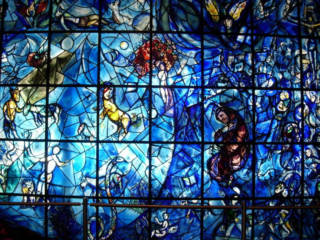 Pin Marc Chagall Wallpapers on Pinterest