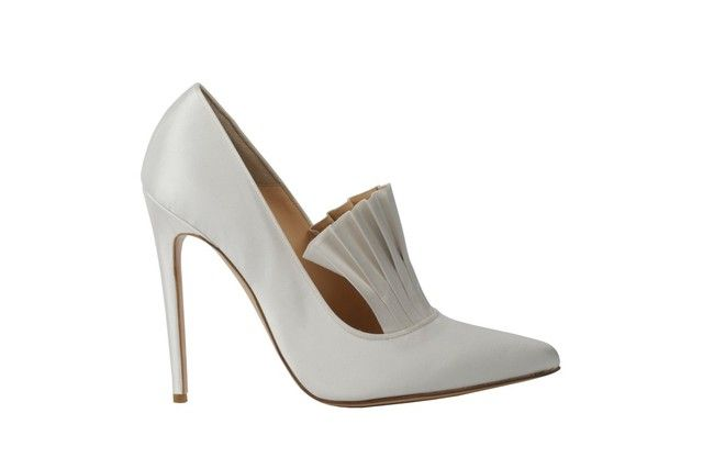 2014 shoe trends are very appealing..