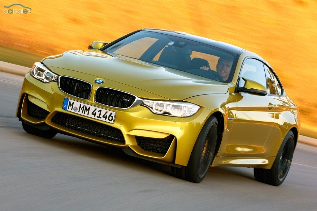 new luxury car releases 2014BMW M3 and M4 2014 Review  Unique New Car Releases  Pinterest