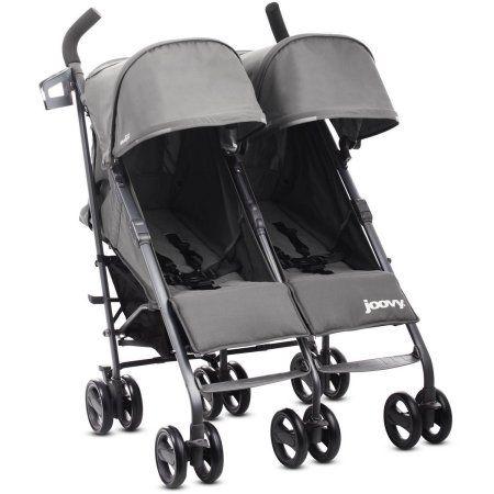14+ Twin umbrella stroller walmart information