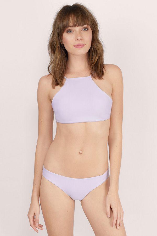 8797778e86ba Ali Minimal Bikini Bottom at Tobi.com