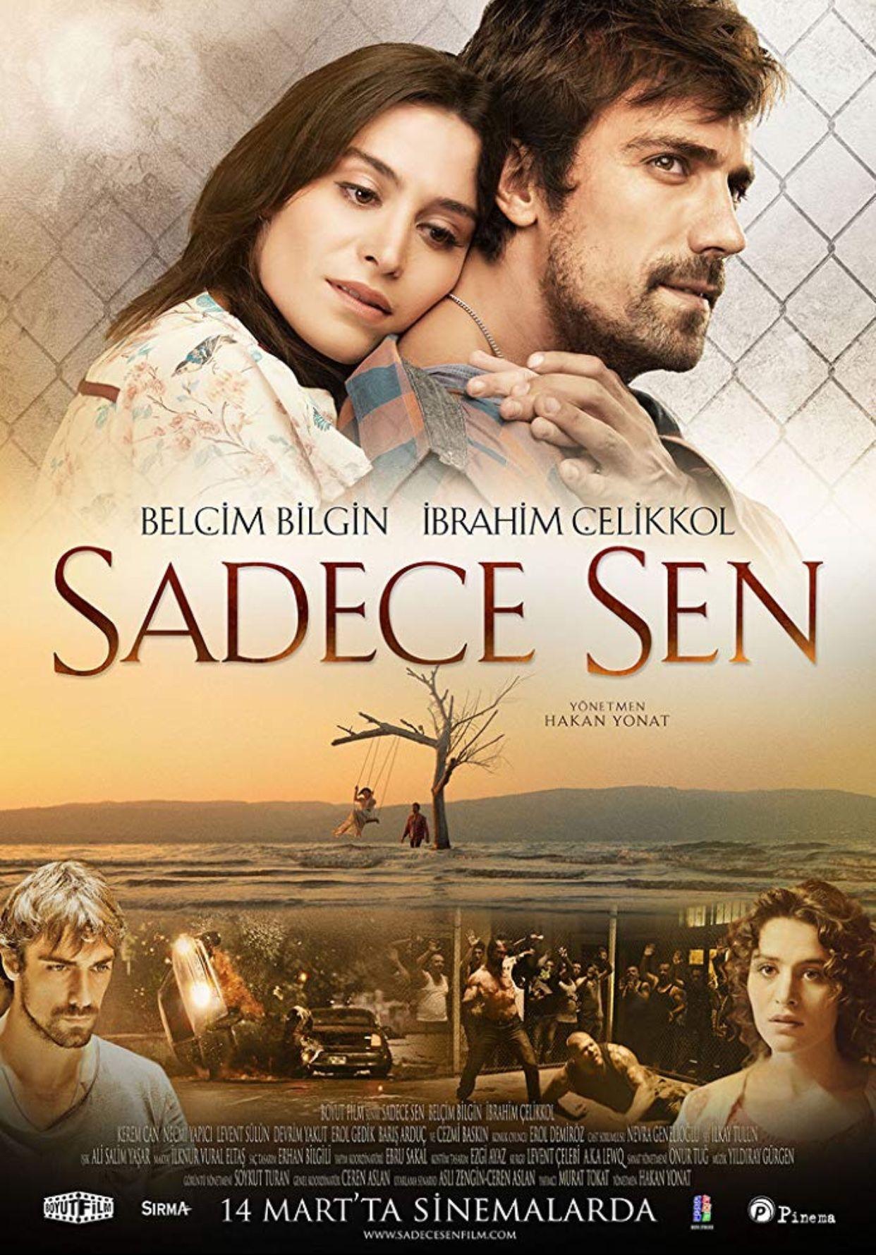 Sadece Sen Solo Tu Indie Movie Posters Full Movies Online Free Full Movies