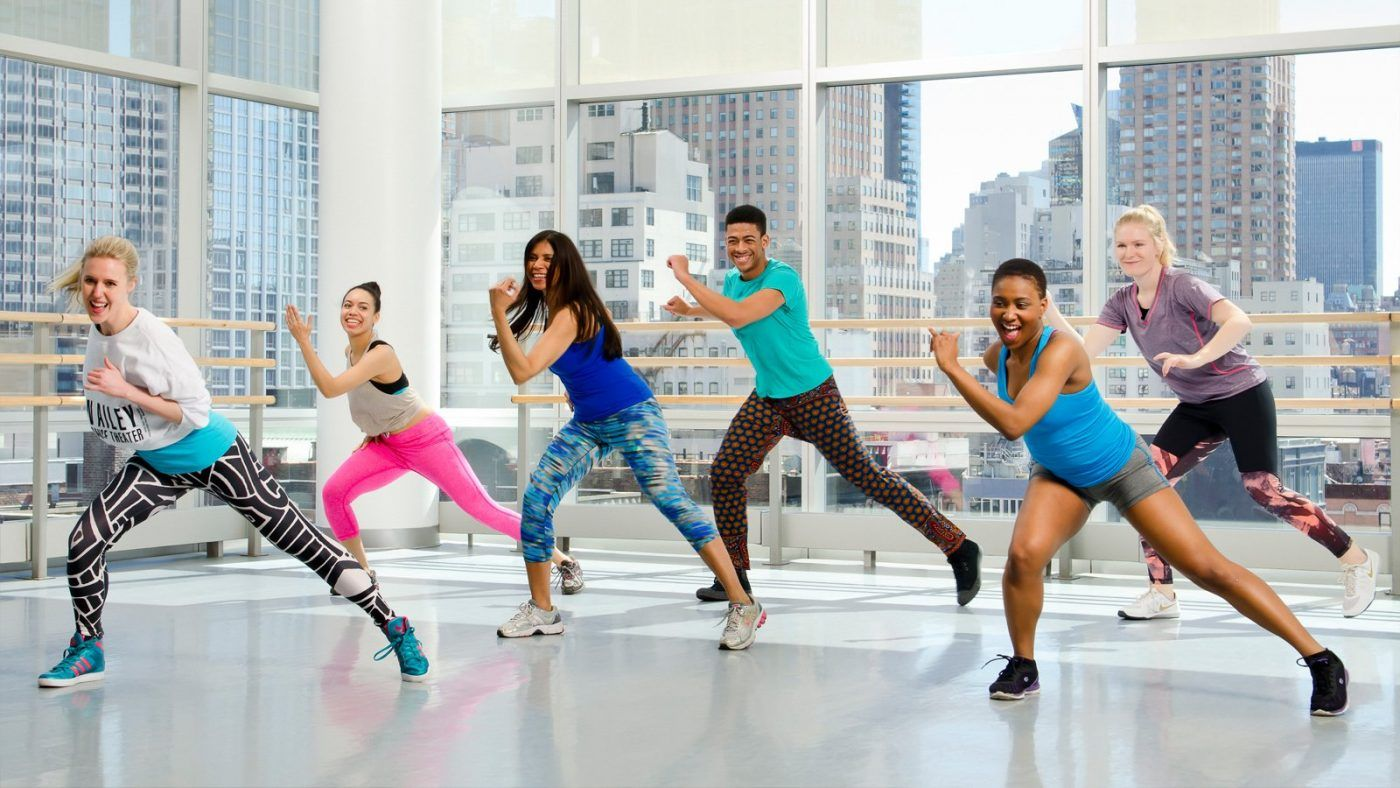 The Most Effective Weight Loss Dance Classes (2021) The Benefits of Dancing for Weight Loss and Improved Health
