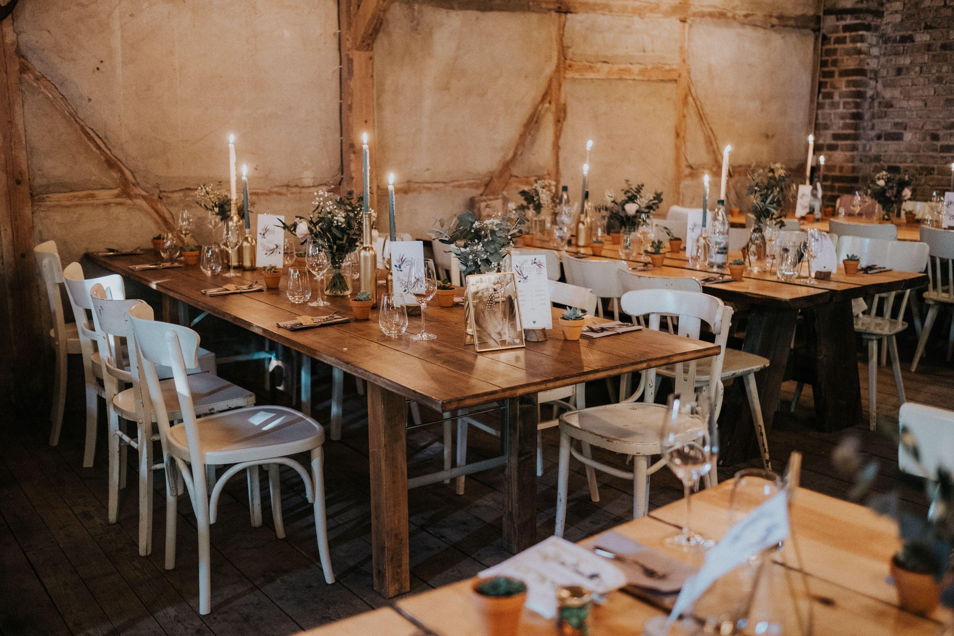 Hochzeit Feiern Im Gut Forkscheid In Engelskirchen Gut