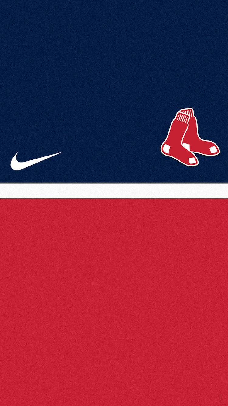 attachments bostonredsox03png