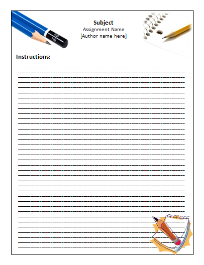 online notepad with password