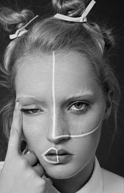New makeup artist photoshoot ideas make up 32+ Ideas