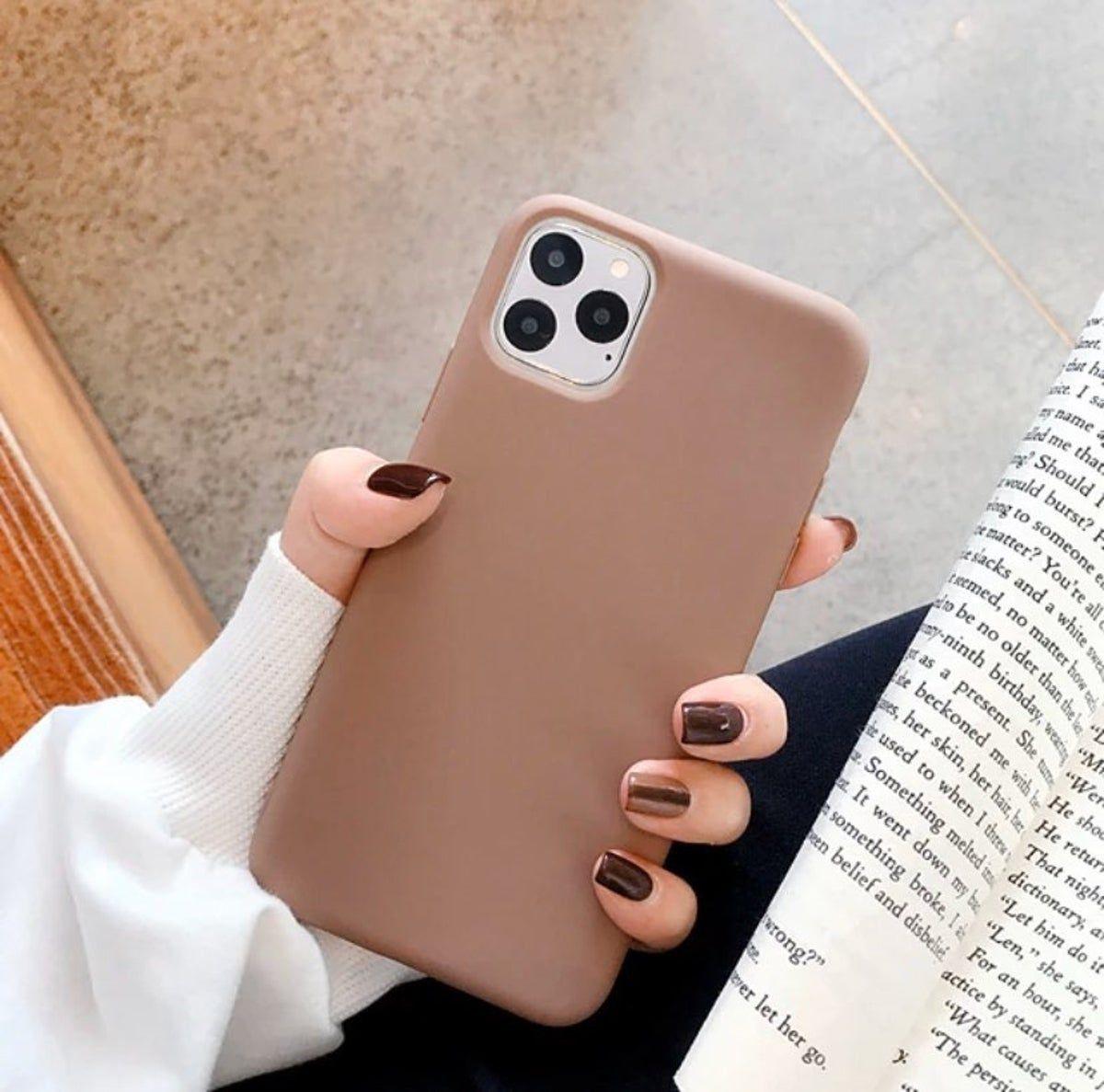 Samsung Wallpaper Music Hintergrundbild Tapete In 2020 Apple Phone Case Iphone Phone Iphone Phone Cases