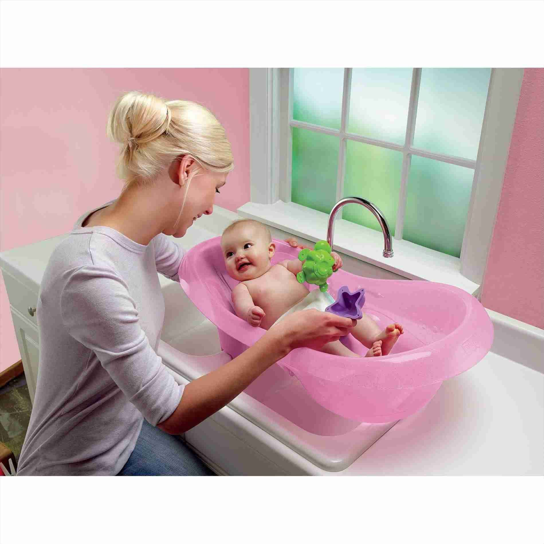 New post Trending-baby bathtub cost-Visit-entermp3.info | Trending ...