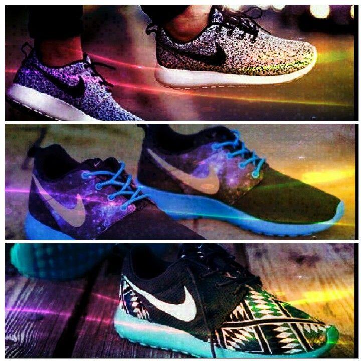 Rochies Shoes Girls
