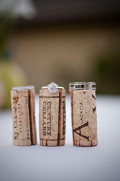 Solage Calistoga Wedding By Vero Suh Photography Nancy Liu Chin Designs Wedding Ring Shots Wedding Rings Simple Beautiful Wedding Rings