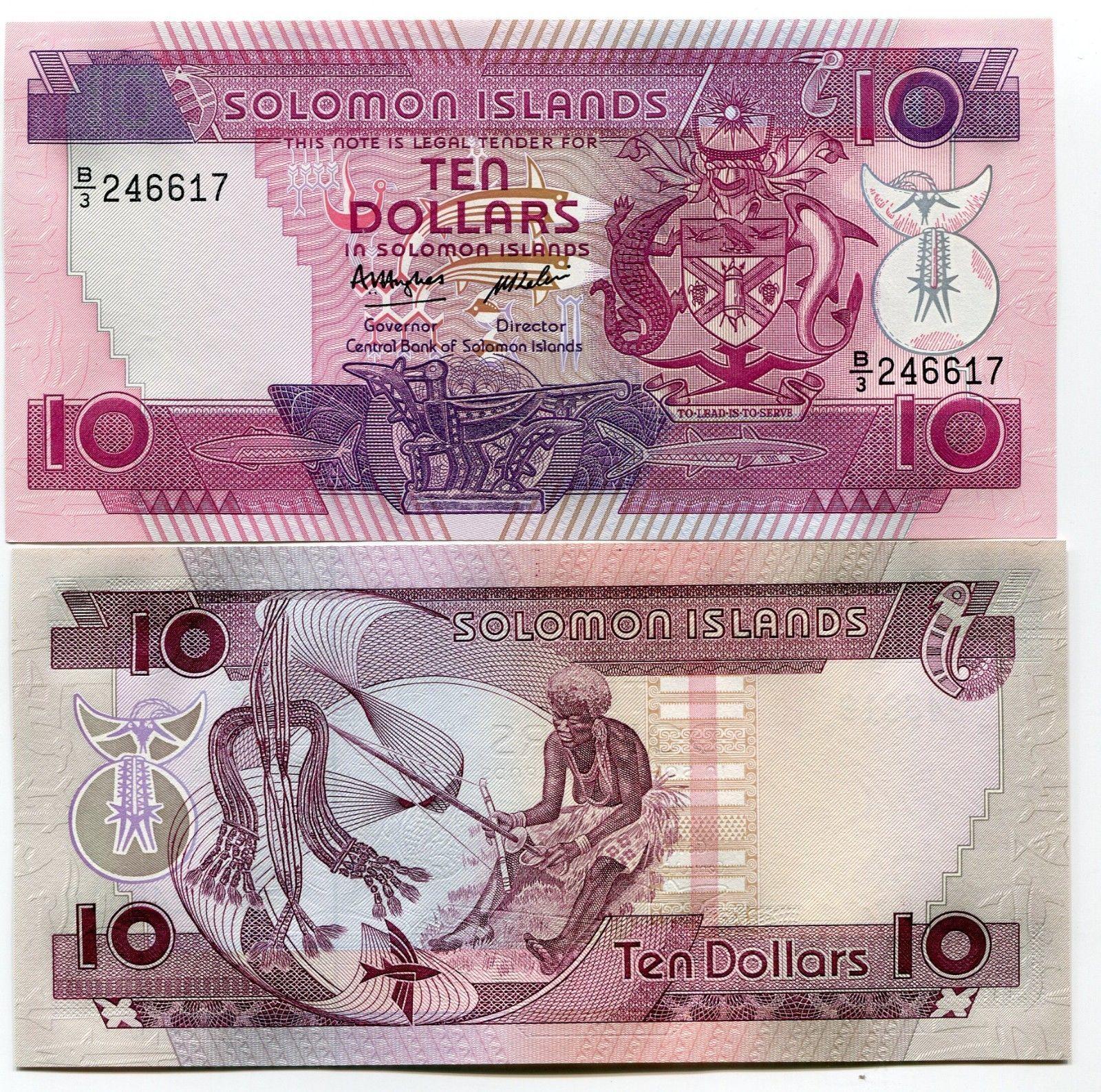 1998 SINGAPORE 2 DOLLARS P-37 UNC LOT 10 PCS/> /> /> /> /> /> /> /> /> /> /> /> />BA BANKNOTE
