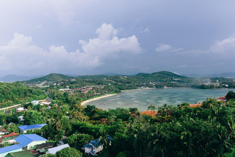 Melissa_Findley-Tuula_THAILAND-5