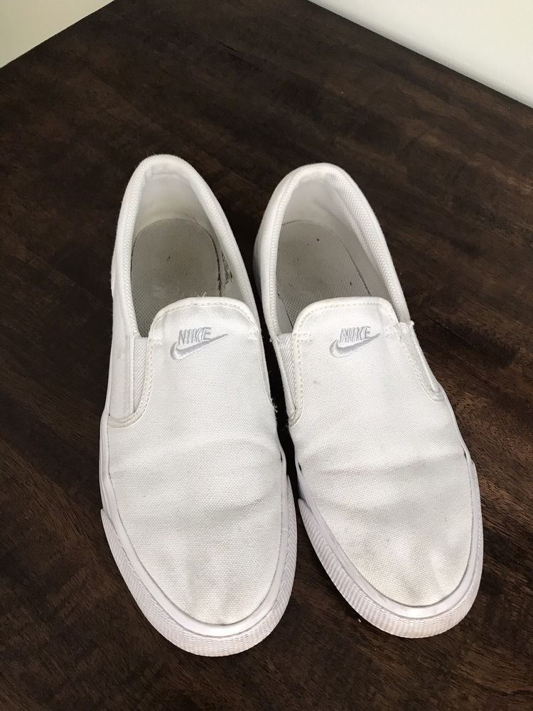 nike flats womens Online Shopping for