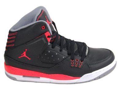 the latest 2094e b394d Men s Nike Jordan SC 1 538698 025 Black Bright Crimson White Stealth  Basketball (Men s 8, Black Bright Crimson White Stealth) Mens Sizes.  119.99