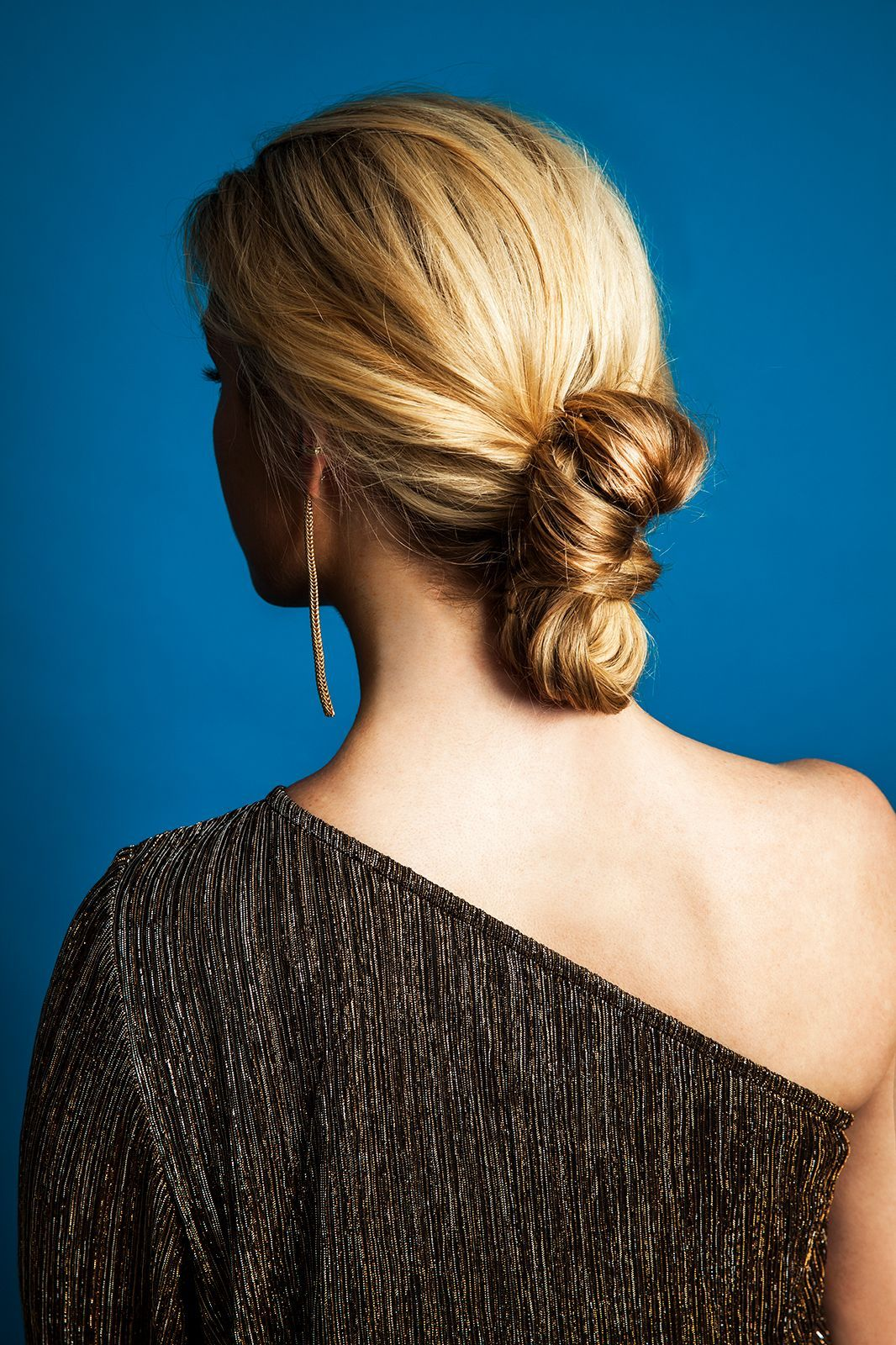2019 year look- Hairstyles Hairspray pictures