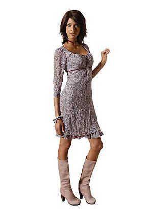 a852b7e64c5614 %Sale%   Kategorien   Damenmode online kaufen