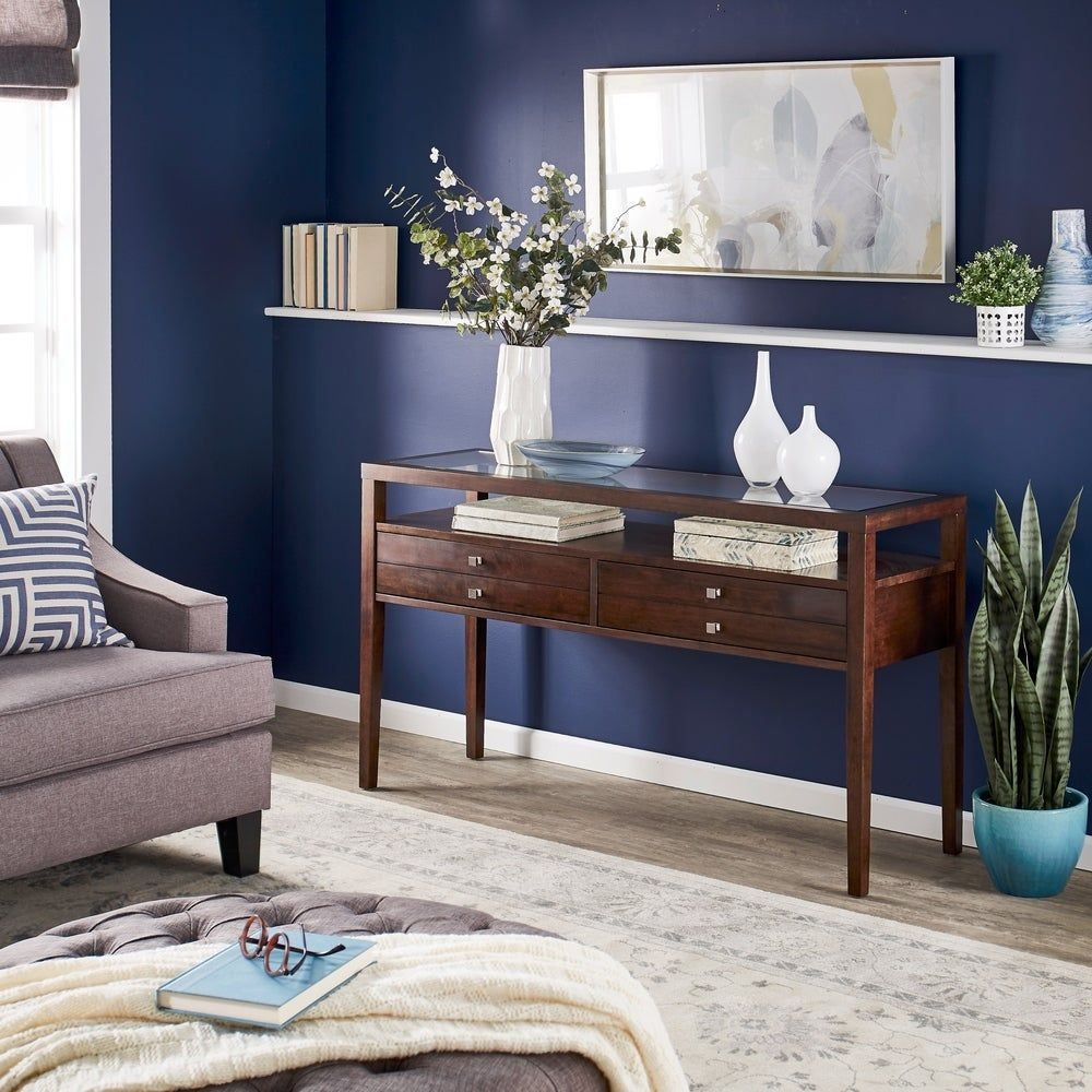 Overstock Com Online Shopping Bedding Furniture Electronics Jewelry Clothing More Contemporary Console Table