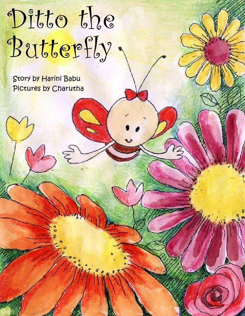 developing healthy eating habits in children butterfly healthy