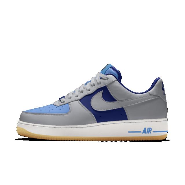 air force 1 tela