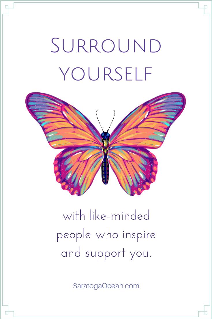 Images By Teresa Guzman Loera On Amor   Wisdom Quotes