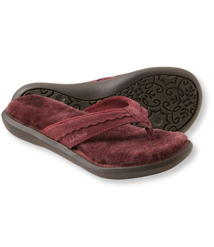 4951ff2c5117b4 Women s Wicked Good Flip-Flops